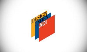 DESING INDEX ADI